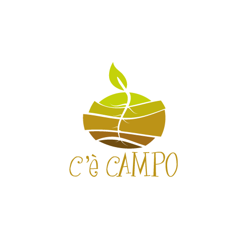 http://www.cecampo.org/img/logo_ce_campo.png